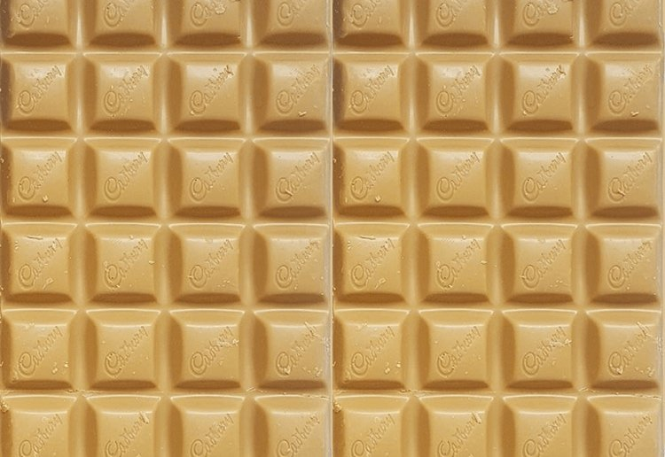 Grab Your FREE Caramilk Chocolate Block