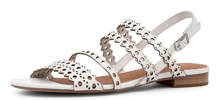 styletread-private shoes best shoes for busy mums
