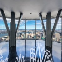 Empire State Building Observatory Presents A Historic And Groundbreaking Reimagination