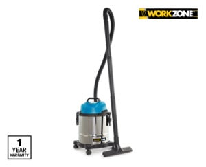 aldi wet and dry vacuum $39