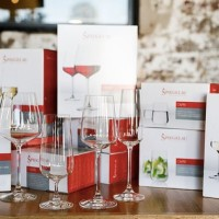 Coles Is Giving Away FREE Wine Glasses