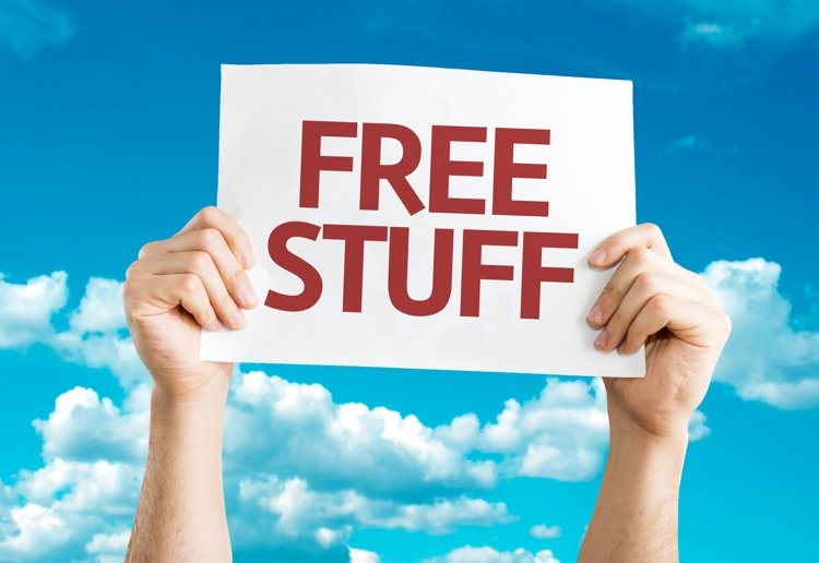The Best Ways To Get Free Samples In Australia