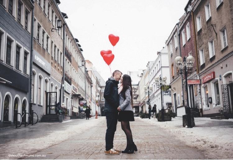 best-online-dating-apps