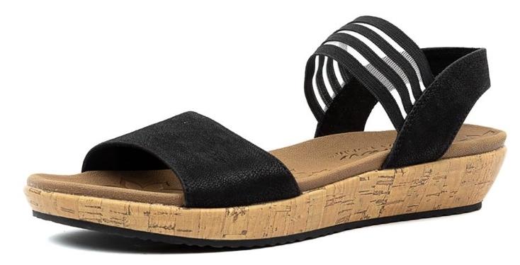 styletread brie-sandals