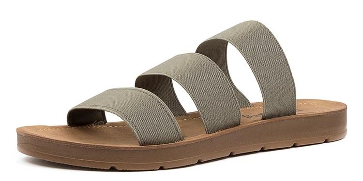 styletread-khaki-sandals