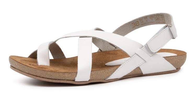 styletread-yazmine-white