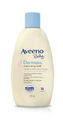 Aveeno_Product_Shot