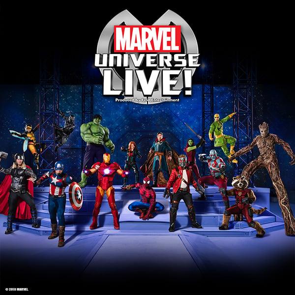 Marvel Universe LIVE!_7