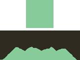 Ovolo logo