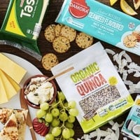 The Most Popular Aldi Products Announced
