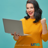 Home Loan Calculator move over; uno loanScore is here!