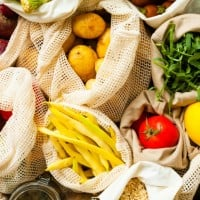 How To Keep Your Organic Vegetables Fresh For Longer