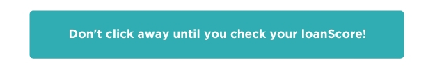 uno loanscore just like a home loan calculator only better - don't click away until you check your loanscore