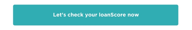 uno loanscore just like a home loan calculator only better - lets check your loanscore now