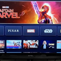 How To Sign Up To Disney Plus In Australia