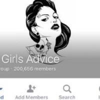 Whatever Happened To BGA - Bad Girls Advice