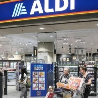 Aldi Manager Reveals The Best Days To Shop And More Top Tips