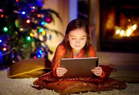 How to Gift Smart for Kids This Holiday Season