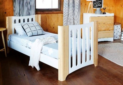 Fabulous Functional Baby Furniture for under $1,500