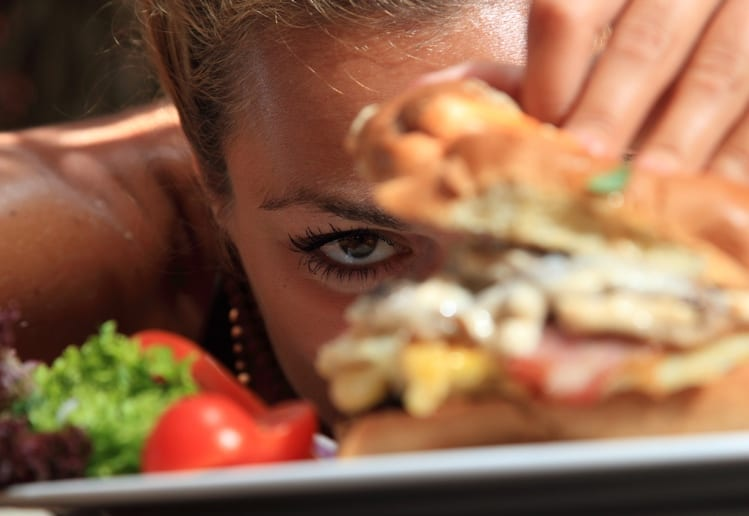 The World's Worst And Best Diets Are Revealed