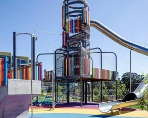 kids activties in Sydney