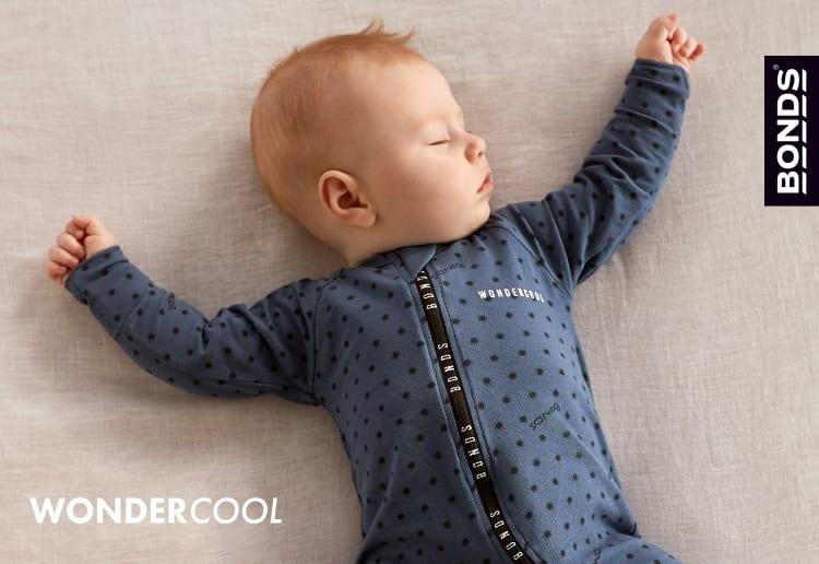 Parents Of Newborns: How To Get More Sleep