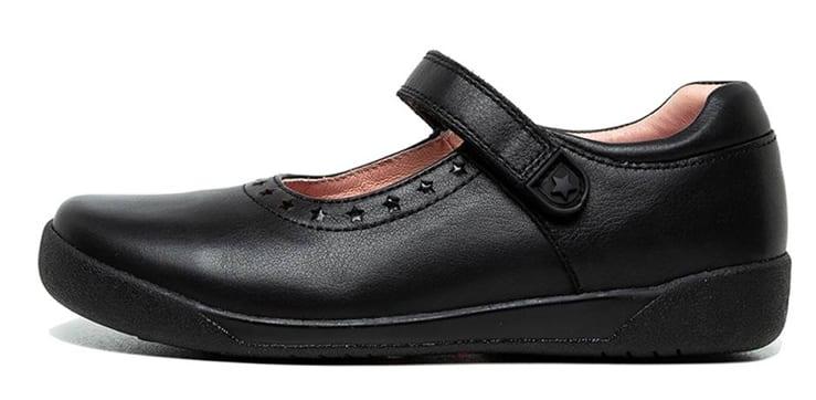 styletread school shoes - bloom