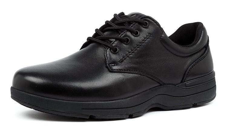 styletread school shoes - colorado