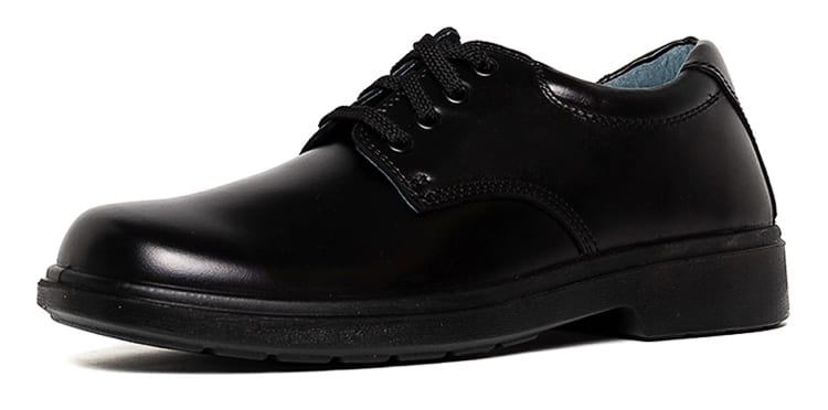 styletread school shoes - daytona
