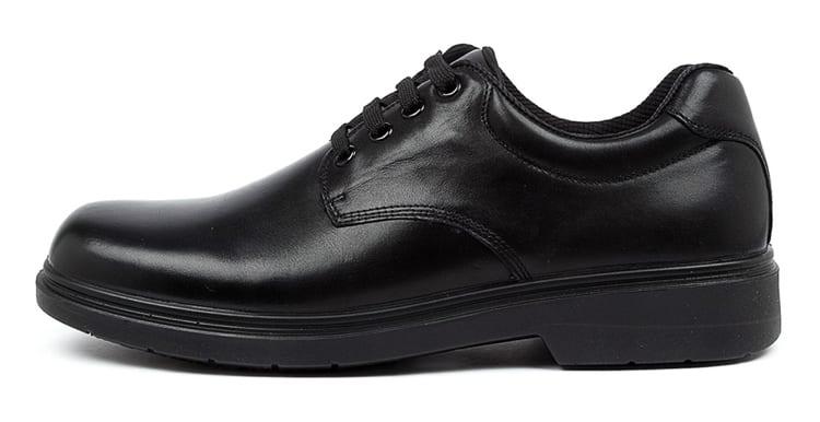 styletread school shoes - roar