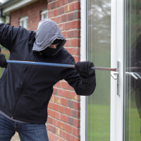 Think Your Fake Security System Will Fool Criminals? Think Again!