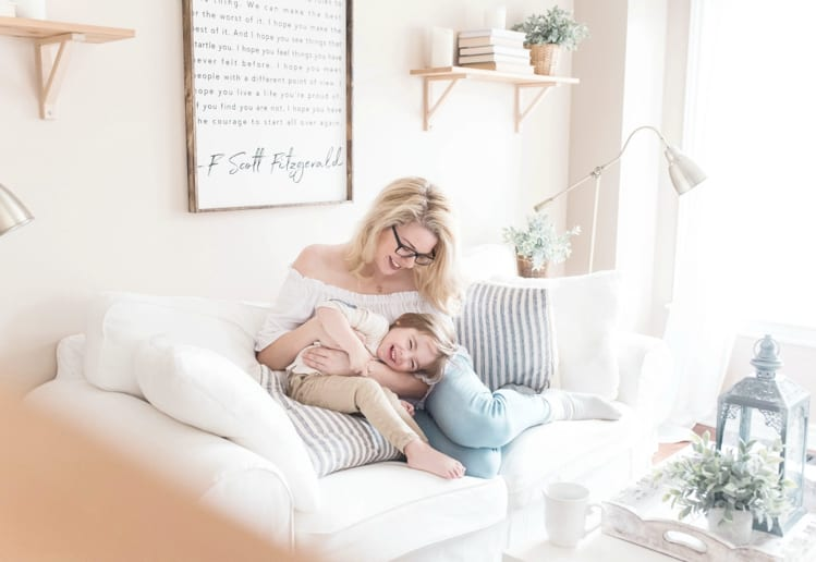 5 Ways A Single Mum can Overcome Financial Challenges in 2020 and Beyond