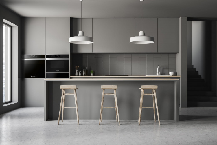 Considerations For A Kitchen Remodeling Project