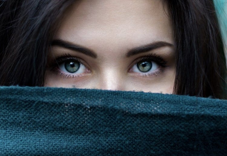 Quick Tips to Maintain Good Eye Health