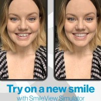 Smileview Simulator Pops Up To Give You Your Dream Smile