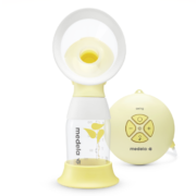 Medela Swing Flex™ Breast Pump