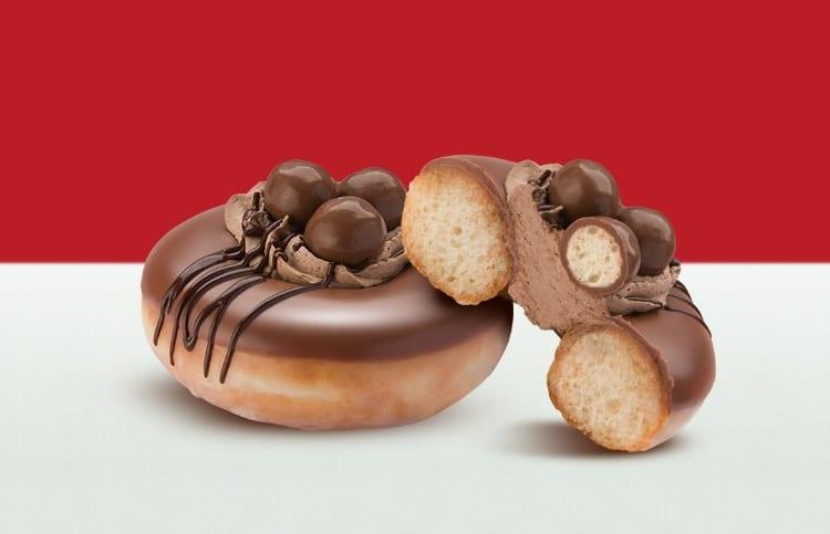 malteser doughnut2