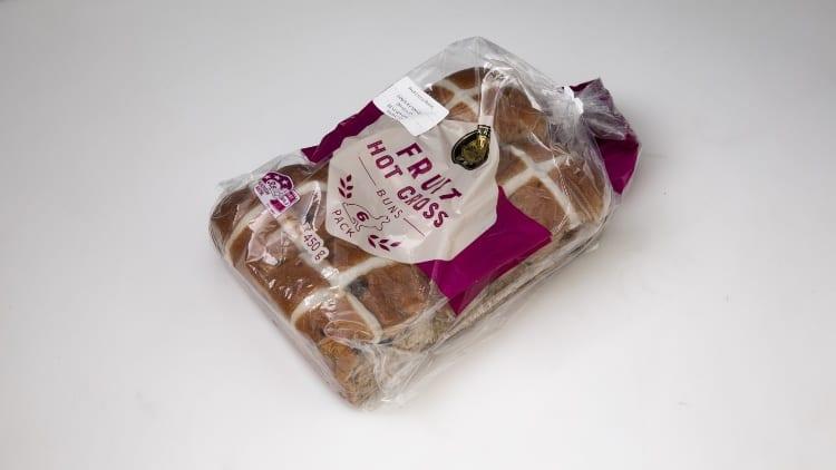 aldi-hot-cross-buns