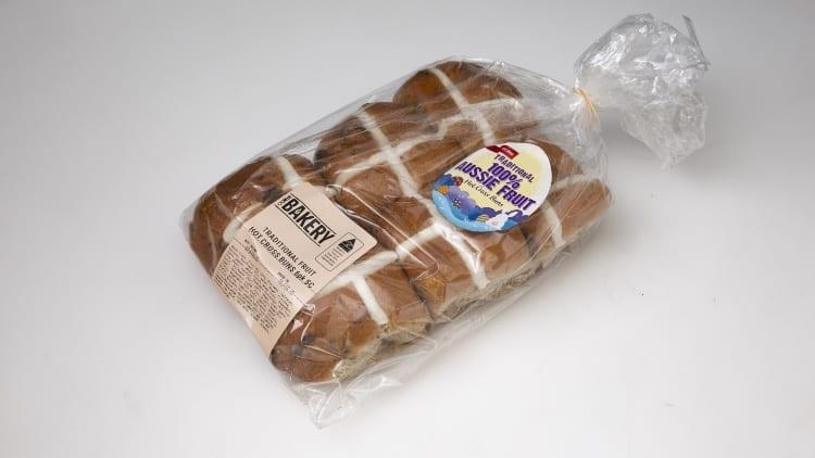 coles-hot-cross-buns-awards