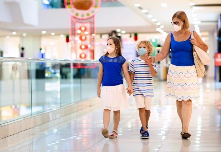 will travel insurance cover you for corona virus