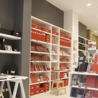 Favourite Stationery Chain Kikki.K Collapses With Hundreds Of Jobs In Jeopardy