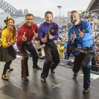 The Wiggles Cancel Concerts In Response To Coronavirus Fears