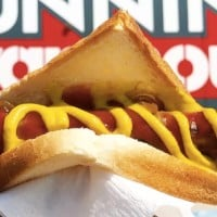 Bunnings Cancels Its Sausage Sizzles Amidst Coronavirus Fears