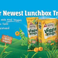 Veggie Rings Product Reviews