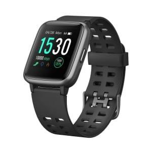 Smart Watch - Laser Co