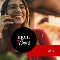 MoM.Cares For Families in Australian Capital Territory