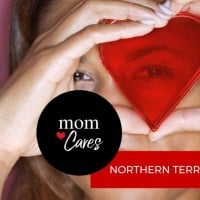 MoM.Cares For Families In the Northern Territory