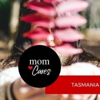 MoM.Cares For Families In Tasmania