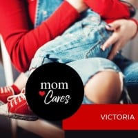 MoM.Cares For Families in Victoria