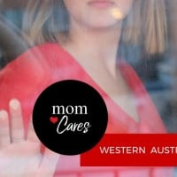 MoM.Cares For Families In Western Australia